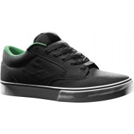 Buty Emerica Jinx Black/Green