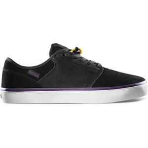 Buty Etnies Bledsoe Low Black/Purple