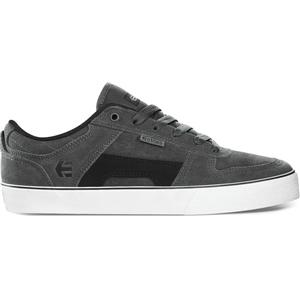 Buty Etnies Rvs DarkGrey/Black/White