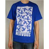 T-Shirt Nervous Herd